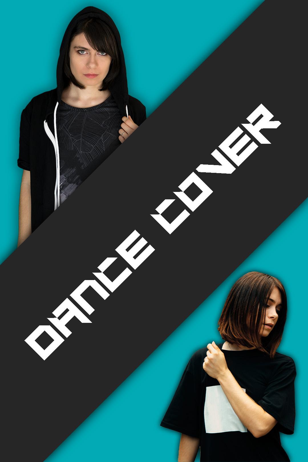 B4Dancing Dance Cover